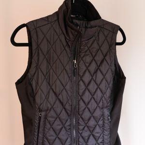 Marmot insulating vest